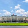 Guide de voyage pour Ho Chi Minh Ville - Vietnam Sud