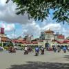 Visiter Vietnam Sud moderne et paradisiaque